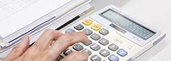 計画的な節税対策